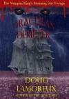 Dracula's Demeter - Doug Lamoreux