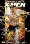 Ultimate Comics X-Men - Volume 2 - Nick Spencer, Carlo Barberi