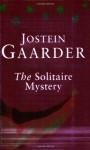 The Solitaire Mystery - Jostein Gaarder