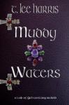Muddy Waters (Tales of 9th Century Ireland) - T. Lee Harris