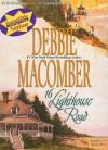 16 Lighthouse Road - Debbie Macomber, Sandra Burr