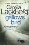 The Gallows Bird (Patrik Hedström, #4) - Camilla Läckberg