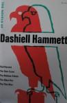 The Novels of Dashiell Hammett - Dashiell Hammett