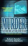 Murder Is the Deal of the Day - Robert J. Randisi, Christine Matthews