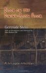 Blood on the Dining-Room Floor: A Murder Mystery (Dover Books on Literature & Drama) - Gertrude Stein, John Herbert Gill