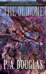 The Old One: A Lovecraft Mythos Novel - P.A. Douglas
