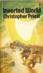 Inverted World - Christopher Priest