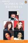 Women In Business - David Evans, Andy Hopkins