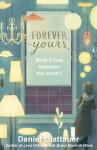 Forever Yours - Daniel Glattauer, Jamie Bulloch