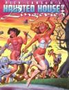 Rich Larson's Haunted House of Lingerie Volume Three - Steve Fastner, Rich Larson
