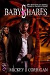 BabyShares - Mickey J. Corrigan