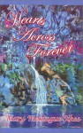 Hearts Across Forever - Mary Montague Sikes