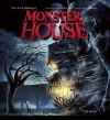 The Art and Making of Monster House - J.W. Rinzler, Robert Zemeckis
