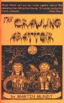 The Crawling Abattoir - Martin Mundt, Jay Bonansinga, Jeffrey Osier