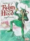 Robin Hood - Imogen Lycett Green, Robert Glenister