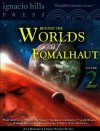 Beyond the Moons of Fomalhaut: A Collection of Science Fiction Stories - Vol 2 - Ron Cocking, Manly Wade Wellman, William Morrison, Leigh Bracket, Raymond Cummings, Poul Anderson, Harry Harrison