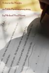 Notes in the Margin - Michael Neal Morris