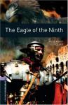 The Eagle of the Ninth: 1400 Headwords (Oxford Bookworms ELT) - John Escott, Rosemary Sutcliff
