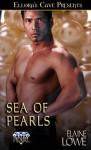 Sea of Pearls - Elaine Lowe