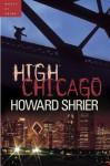 High Chicago (Jonah Geller) - Howard Shrier