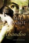 Abandon - Natalia Payne, Meg Cabot
