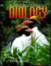 Understanding Biology - Peter H. Raven, George B. Johnson