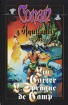Conan z Aquilonii - L. Sprague de Camp, Lin Carter