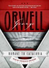 Homage to Catalonia - Frederick Davidson, George Orwell