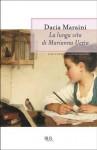 La lunga vita di Marianna Ucrìa (Superbur) (Italian Edition) - Dacia Maraini