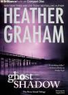 Ghost Shadow - Heather Graham