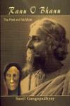 Ranu & Bhanu: The Poet and his Muse - Sunil Gangopadhyay, Sheila Sengupta