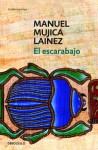 El escarabajo - Manuel Mujica Láinez