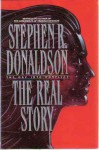 The Gap into Conflict: The Real Story - Stephen R. Donaldson
