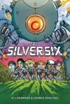 The Silver Six - A.J. Lieberman, Darren Rawlings