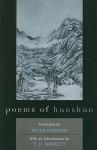 Poems of Hanshan - T.H. Barrett, Peter Hobson, T.H. Barrett