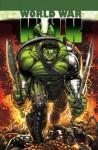 Hulk: WWH - World War Hulk - Greg Pak, John Romita Jr.