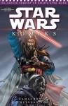 Star Wars Komiks 7/2011 - John Ostrander, Jan Duursema, Kia Asamiya