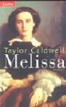 Melissa - Taylor Caldwell