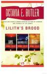 Lilith's Brood: Dawn / Adulthood Rites / Imago (Xenogenesis, #1-3) - Octavia E. Butler