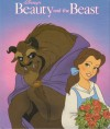 Beauty And The Beast (Disney) - Teddy Slater, Ron Dias, Ric Gonzalez