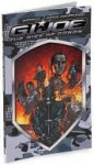 G.I. JOE Movie Adaptation - Denton Tipton, Casey Maloney