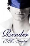 Render - J.M. Snyder