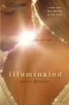 Illuminated - Erica Orloff