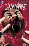 I, Vampire (2011- ) #14 - Hale Josh Fialkov, Andrea Sorrentino