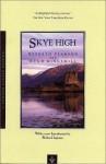 Skye High - Hesketh Pearson, Hugh Kingsmill