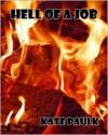 Hell of a Job - Kate Paulk