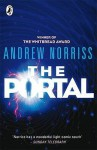 The Portal - Andrew Norriss