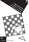 Dialektyka oświecenia - Theodor Adorno, Max Horkheimer