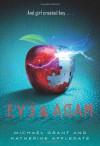 Eve & Adam - Michael Grant, Katherine Applegate