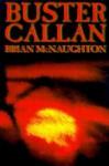 Buster Callan - Brian McNaughton